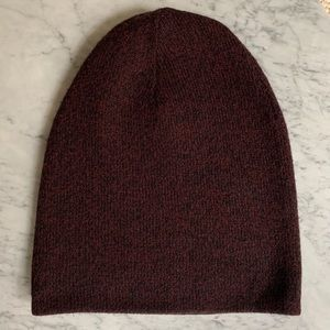 Accessories - ARITZIA Babaton Knit Beanie